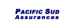 Pacific Sud assurances