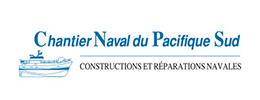 Chantier naval Pacifique Sud