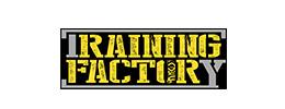 Training factory