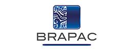 Brapac