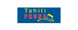 Tahiti Phone