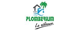 Plomberium
