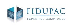 Fidupac