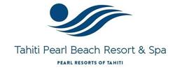 Hôtel Tahiti Pearl Beach Resort & Spa